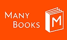 5. Many Books.png