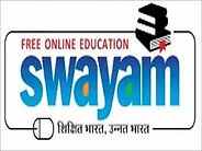 Swayam.jpg