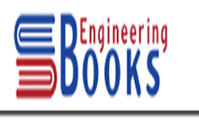 7. Engineering Books.png