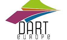 Dart.png