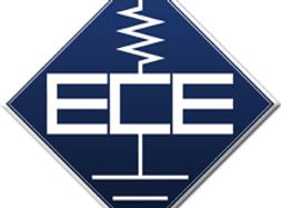 ece1.png