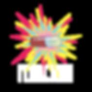 PERIMETRON_logo.png