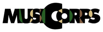 MusiCorps logo color.jpg