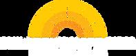 chi-web-logo copy.png