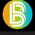 Broadband.circleBwhite (1).png