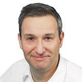 Dirk Schreiber.jpg