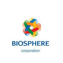 biosphere-500x500-2.jpg