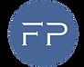 FP11logo-%D1%81%D0%B0%D0%B9%D1%82_edited