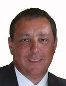 Mark Godden