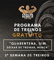 programa de treino gratuito.JPG
