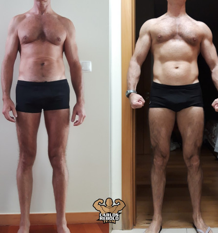 antes e depois 1.jpg