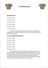 plano treino 3.JPG