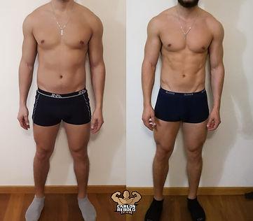 antes e depois 2.jpg