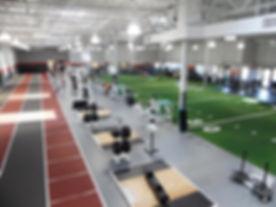 NOva sports complex pano 1.jpg