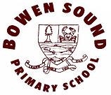 Bowen Sound Crest.png