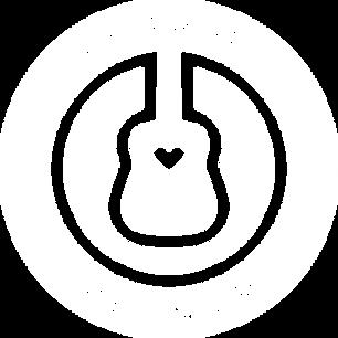 year-of-plenty-logo-rgb-white-med.png