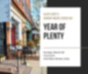 Year of plenty @.png