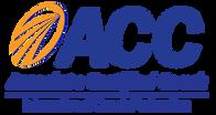 ACC_site sem fundo.png