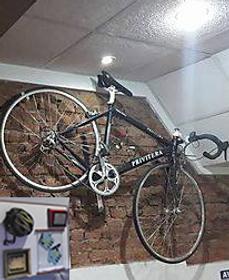 bicici.png