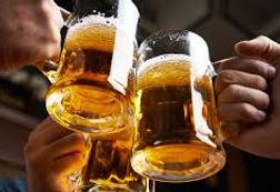 cerveza.jpg