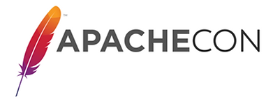 ApacheCon.png