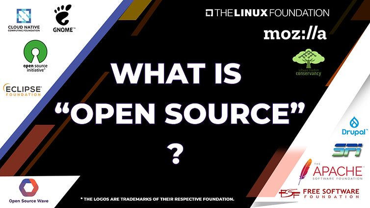 What is Open Source.png