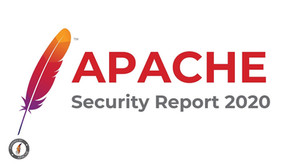 Apache Software Foundation Security Report: 2020