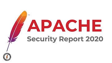 Security Report.jpg