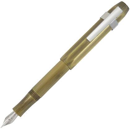 Piccolo Fountain Pen