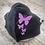 Thumbnail: Custom Butteryfly Designs