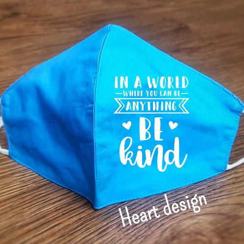 Custom Kindness Designs