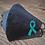 Thumbnail: Custom Awareness Ribbon Designs