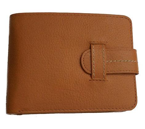 Hatton Fair Wallet Ref: 4