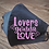 Thumbnail: Adult Love Designs