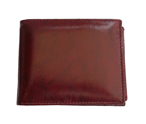 Hatton Fair Wallet Ref: 2