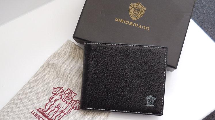 Hatton Fair Wallet Ref: Weidemann