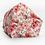 Thumbnail: Adult Cotton - Rose Garden