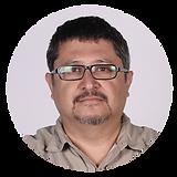 Gerardo Leon.png