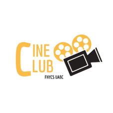 cince club.png
