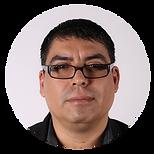 Francisco Javier Quezada.png