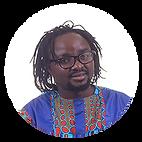 Etienne Mulumeoderhwa1.png