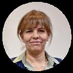 Antonia Miramontes.png