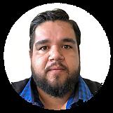 Ruben Villavicencio.png