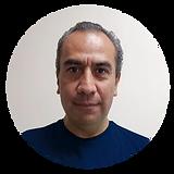 Joaquin Chavez.png