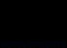 KMX Logo.png