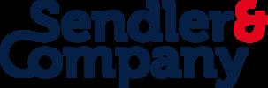 SendlerCompany.png