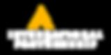 VAULT_IPwh-WEB.png