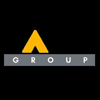 VAULT_GROUP FAV.png
