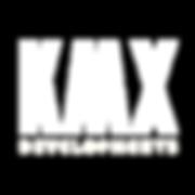 KMX Logo 300x300 neg.png