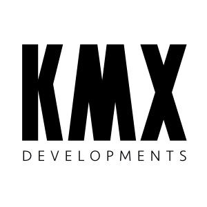 Kmx Developments L I N K S